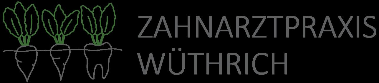 Zahnarztpraxis Wüthrich